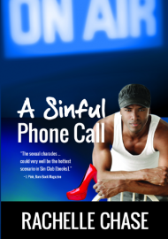 sinful-phone-call-cover-front-lrg