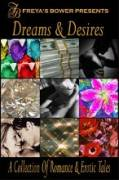 Dreams and Desires Book Cover